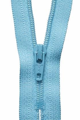 Zip - Light Blue 545