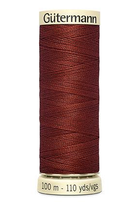 Gutermann Sew All Thread 100m - 227