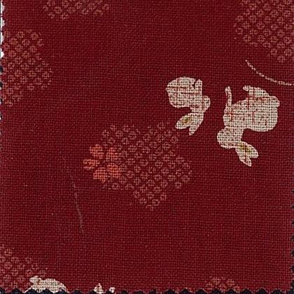 Japanese - Dawa Red