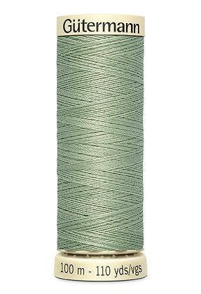 Gutermann Sew All Thread 100m - 224