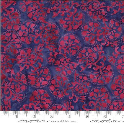 Batik - Colours 82 -135