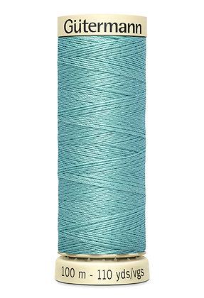 Gutermann Sew All Thread 100m - 924