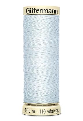 Gutermann Sew All Thread - 193
