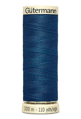 Gutermann Sew All Thread 100m - 904