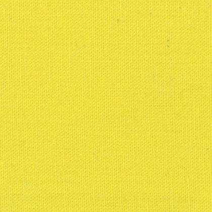 Moda - Bella Solids - 211 Citrine
