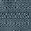 Thumbnail: Zip - Dark Grey 578