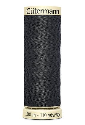 Gutermann Sew All Thread 100m - 190