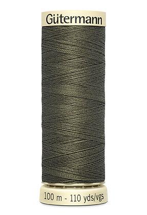 Gutermann Sew All Thread 100m - 676