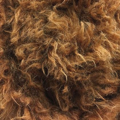 Faux Fur - long pile