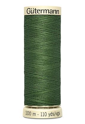 Gutermann Sew All Thread 100m - 920