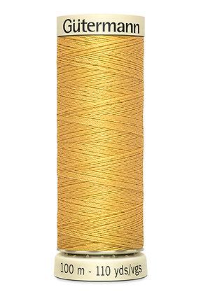Gutermann Sew All Thread 100m - 488