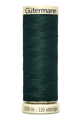 Gutermann Sew All Thread 100m - 18