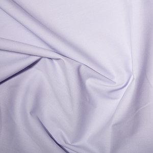 Polycotton - Lilac