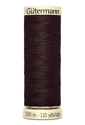 Gutermann Sew All Thread - 696