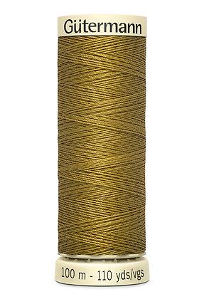 Gutermann Sew All Thread 100m - 886