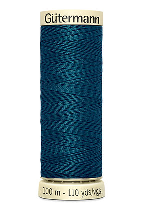 Gutermann Sew All Thread - 870