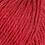 Thumbnail: Adriafil - Candy