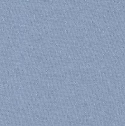 Moda - Bella Solids - 49 French Blue