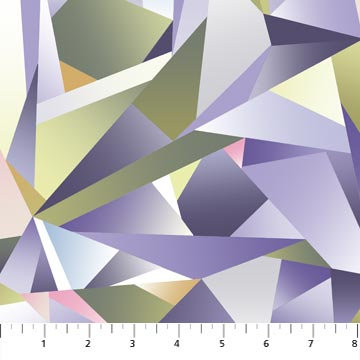 Facets - 22670