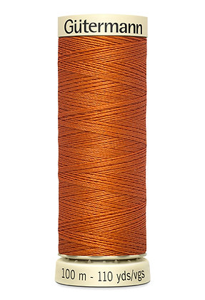 Gutermann Sew All Thread - 982