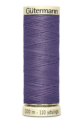 Gutermann Sew All Thread 100m - 440