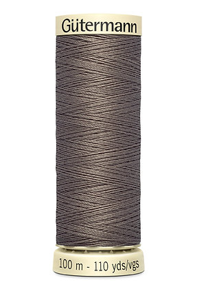 Gutermann Sew All Thread - 669
