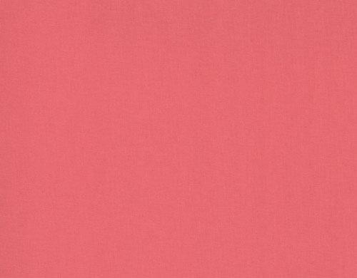 Moda - Bella Solids - 143 Popsicle