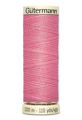 Gutermann Sew All Thread - 889