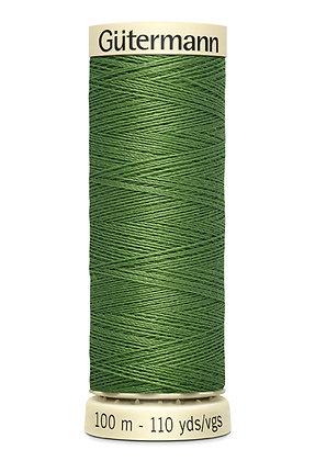 Gutermann Sew All Thread 100m - 919