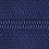 Thumbnail: Zip - Dark Purple 866