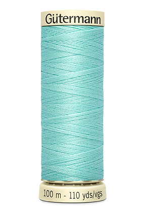 Gutermann Sew All Thread 100m - 191