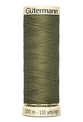 Gutermann Sew All Thread 100m - 432