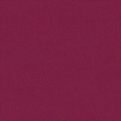 Moda - Bella Solids - 217 Boysenberry