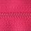 Thumbnail: Zip - Hot Pink 516