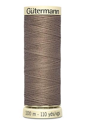 Gutermann Sew All Thread 100m - 199