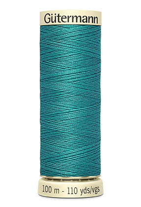 Gutermann Sew All Thread 100m - 107