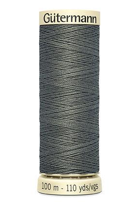 Gutermann Sew All Thread 100m - 635