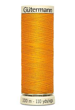 Gutermann Sew All Thread - 362