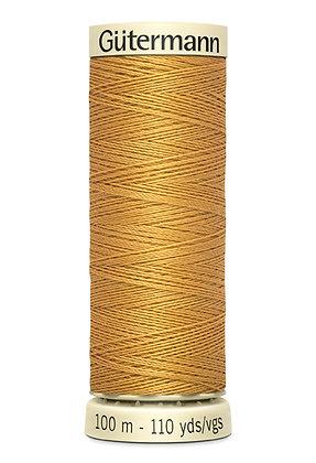 Gutermann Sew All Thread - 968