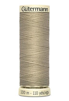 Gutermann Sew All Thread 100m - 131