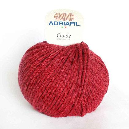 Adriafil - Candy