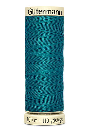 Gutermann Sew All Thread - 189