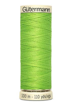 Gutermann Sew All Thread 100m - 336