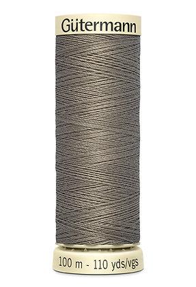 Gutermann Sew All Thread 100m - 241