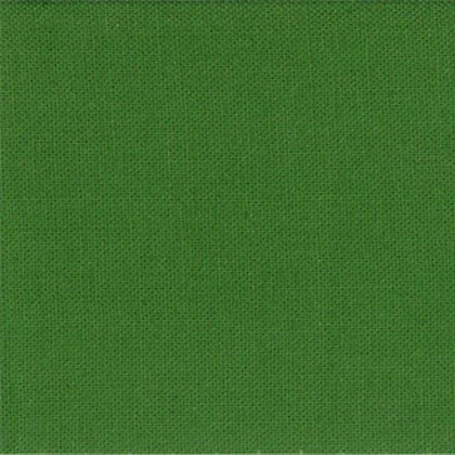 Moda - Bella Solids - 234 Evergreen