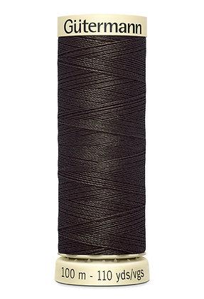 Gutermann Sew All Thread 100m - 671