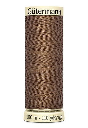 Gutermann Sew All Thread 100m - 180