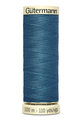 Gutermann Sew All Thread 100m - 903
