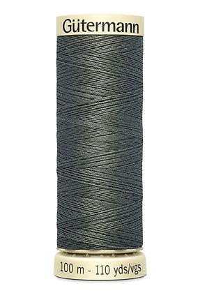 Gutermann Sew All Thread 100m - 274