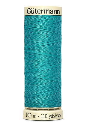 Gutermann Sew All Thread 100m - 763